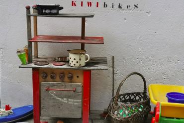 Der Erfolg der Nihola Lastenräder